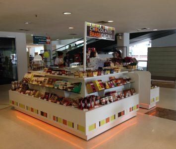 Previous<span>Quiosque – Chocolates Brasil Cacau Curitiba</span><i>→</i>