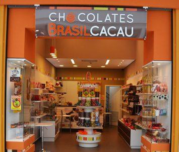 Next<span>Reforma de Loja Chocolates Brasil Cacau – Curitiba</span><i>→</i>