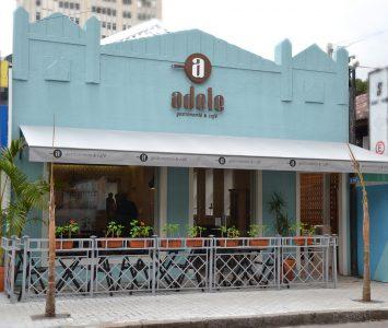 Previous<span>Reforma de Restaurante Adele Gastronomia – Curitiba</span><i>→</i>