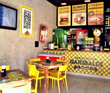 Previous<span>Reforma de loja Senhor Garibaldi – Curitiba</span><i>→</i>