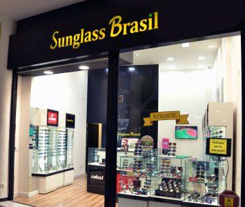 Next<span>Reforma de Loja Sunglass Brasil – Shopping Omar</span><i>→</i>