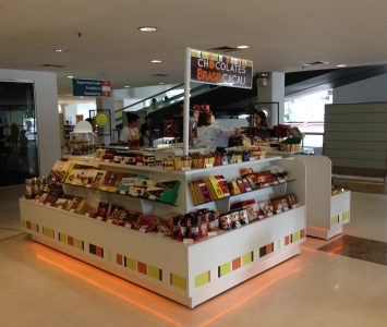 Next<span>Quiosque &#8211; Chocolates Brasil Cacau Curitiba</span><i>→</i>
