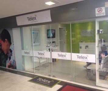 Previous<span>Reforma de Loja Telex Centro Auditivo – Curitiba</span><i>→</i>