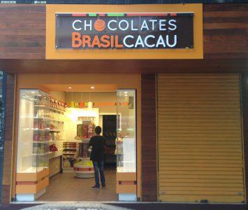 Previous<span>Reforma de Loja Chocolates Brasil Cacau – Curitiba</span><i>→</i>