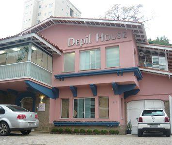 Previous<span>Reforma da Clínica Depil House &#8211; Curitiba</span><i>→</i>