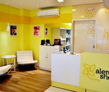 Previous<span>Reforma de loja Alergoshop &#8211; Curitiba</span><i>→</i>
