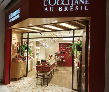 Next<span>L&#8217;Occitane Au Brésil Shopping Muller</span><i>→</i>