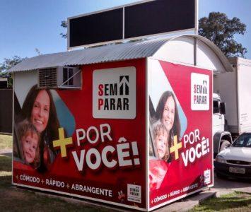 Next<span>Sem Parar &#8211; Manutenções Brasil</span><i>→</i>