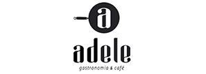 Adele Gastronomia