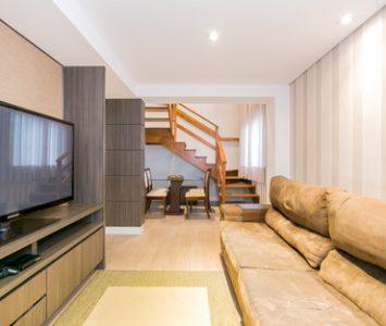 Previous<span>Reforma Apartamento Duplex Alto Padrão Curitiba</span><i>→</i>