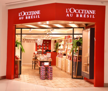 Previous<span>L'Occitane Au Brésil Shopping Muller</span><i>→</i>
